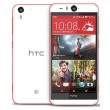 HTC Desire EYE RAM 2GB ROM 16GB