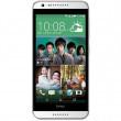 HTC Desire 620G RAM 1GB ROM 8GB