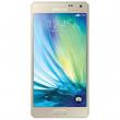Samsung Galaxy A7 SM-A700 RAM 2GB ROM 16GB