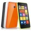 Microsoft Lumia 638 RAM 1GB ROM 8GB