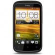 HTC Desire C A320E ROM 4GB