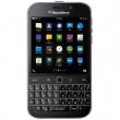 BlackBerry Q20 Classic RAM 2GB ROM 16GB