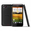 HTC Desire VC ROM 4GB