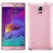Samsung Galaxy Note 4 Duos SM-N9100 RAM 3GB ROM 16GB
