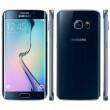 Samsung Galaxy S6 Edge SM-G925F 32GB