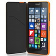 Microsoft Lumia 640 RAM 1GB ROM 8GB