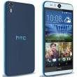 HTC Desire 820s RAM 2GB ROM 16GB