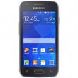 Samsung Galaxy Ace 4 SM-G316 ROM 4GB