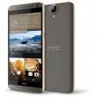 HTC One E9 RAM 3GB ROM 32GB