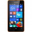 Microsoft Lumia 430 Dual RAM 1GB ROM 8GB
