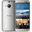 HTC One M9 Plus RAM 3GB ROM 32GB