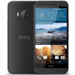 HTC One ME RAM 3GB ROM 32GB