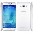 Samsung Galaxy A8 A800F RAM 2GB ROM 16GB