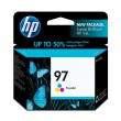 HP 97-C9363WN