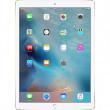 Apple iPad Pro 12.9 in. Wi-Fi + Cellular 128GB