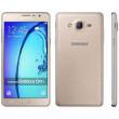 Samsung Galaxy On7 RAM 1.5GB ROM 8GB