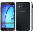 Samsung Galaxy On5 RAM 1GB ROM 8GB