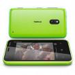 Nokia Lumia 620 ROM 8GB