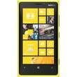 Nokia Lumia 920 RAM 1GB ROM 32GB