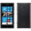 Nokia Lumia 720 ROM 8GB