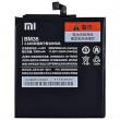 Xiaomi BM-35