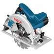 Bosch GKS-165 Professional