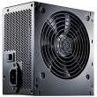 Cooler Master MWE 450