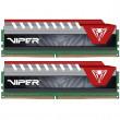 PATRIOT PVE48G240C5KRD 8GB DDR4