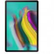 Samsung Galaxy Tab S5e SM-T725 64GB