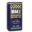 BM1 PC1500 10W-30 SL