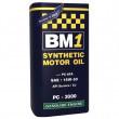 BM1 PC3000 15W-50 SJ