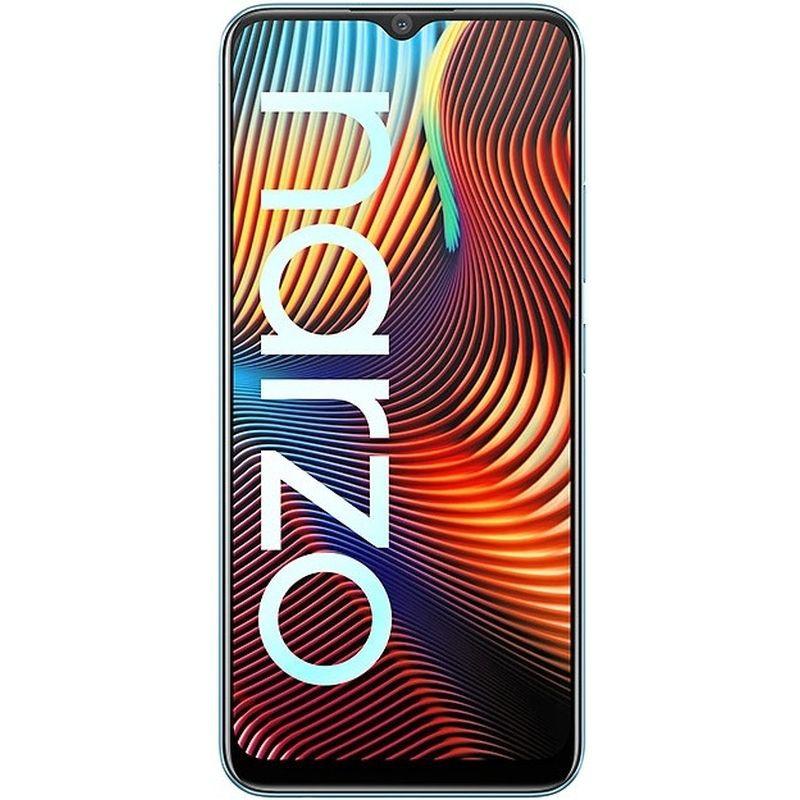 Realme Narzo 20 128GB