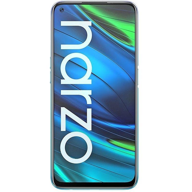 Realme Narzo 20 Pro 128GB