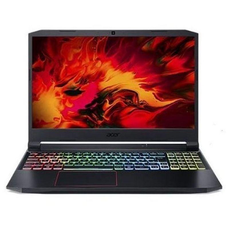 Acer Nitro 5 AN515-56-5603